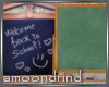 AM:: Chalk Board Enh
