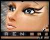 $R Glamor Barbie | Lgt