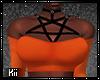 Kii~ Pentagram: Bimbo V4