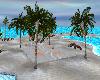 Island Light Stage
