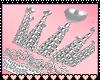 Pink Dreams Crown