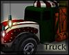 +Chaos Truck+