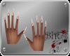 [BIR]Nail