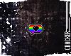 `LGBT bubble`