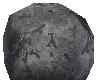 Carbon Boulder