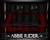*AR* RiderST Club