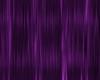 {IZA} Wed Purple