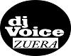 Vozes DJ Zuera 4