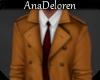 [AD] Constantine Suit