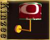 DER. Wall Lamp K1