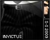 I* Imperium Blk Pants II