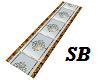 SB* Gold Runner
