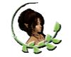 Elven Leaf Circle