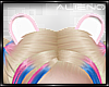 AQ|Mouse Ears