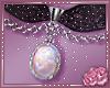 Moonstone Collar V2
