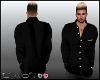 D- Pj Black Shirt