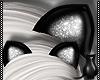 [CS] Midnight Ears