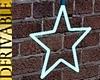 3N: DERIV: Star