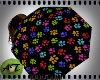 ~AT~ Umbrella rainbow