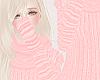 🍌 Bunny Pink