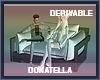 :D:Drv.Chair/PX281