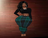 RLL Outfit