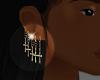 earringsss