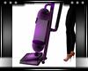 Animated Vacuum