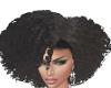 MABEL BRAZE UNIQUE HAIR