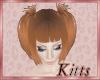 Kitts* Pumpkin Zelda