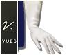 v. Vues x Grim Gloves