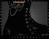Darkest Boots