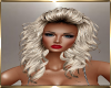 Platinum Hunny Hair