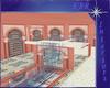 Arabian Bathing Pool