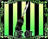 :0: Bovine tail