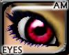 [AM] Bessie Pink Eye