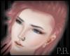 Finn - Rose Pink