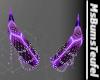 Night Demon Horns V2