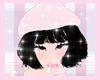 pink berets r superior