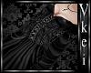 V' +Mourge Dress+