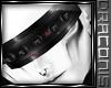 [D] Bloody Visor