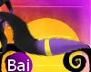 Nobi M/F Tail