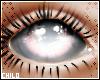 :0: Bacca Eyes v1