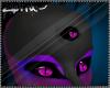 Mageía | Third Eye M