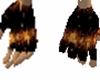 Pyro's Gloves
