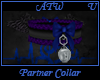 ATW Partner Collar