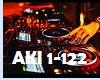 Breakbeat Akimilaku Song