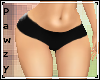 e Skunki Panties