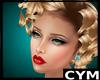 Cym Marilyn Vintage 2