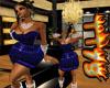 Blue Dress-xxl